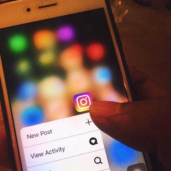 Instagram(インスタグラム)でフォロワー・いいねを増やす8つの方法!
