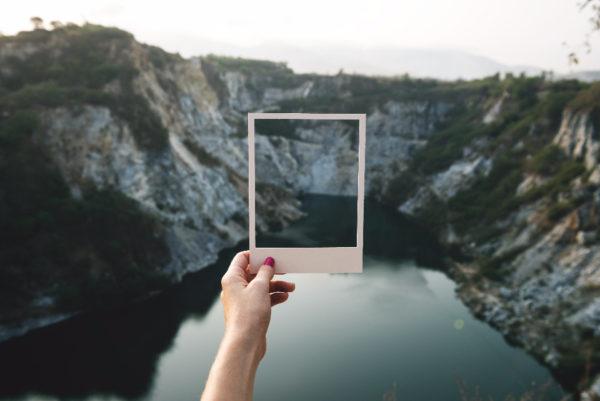 「本当にやりたいことをやって生きる」とは「自分が望む影響を与える存在で在り続けること」!